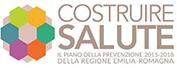 Portale della Salute - Emilia Romagna