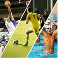 Doping, report sui controlli nel 2018 su giovani e sport amatoriali